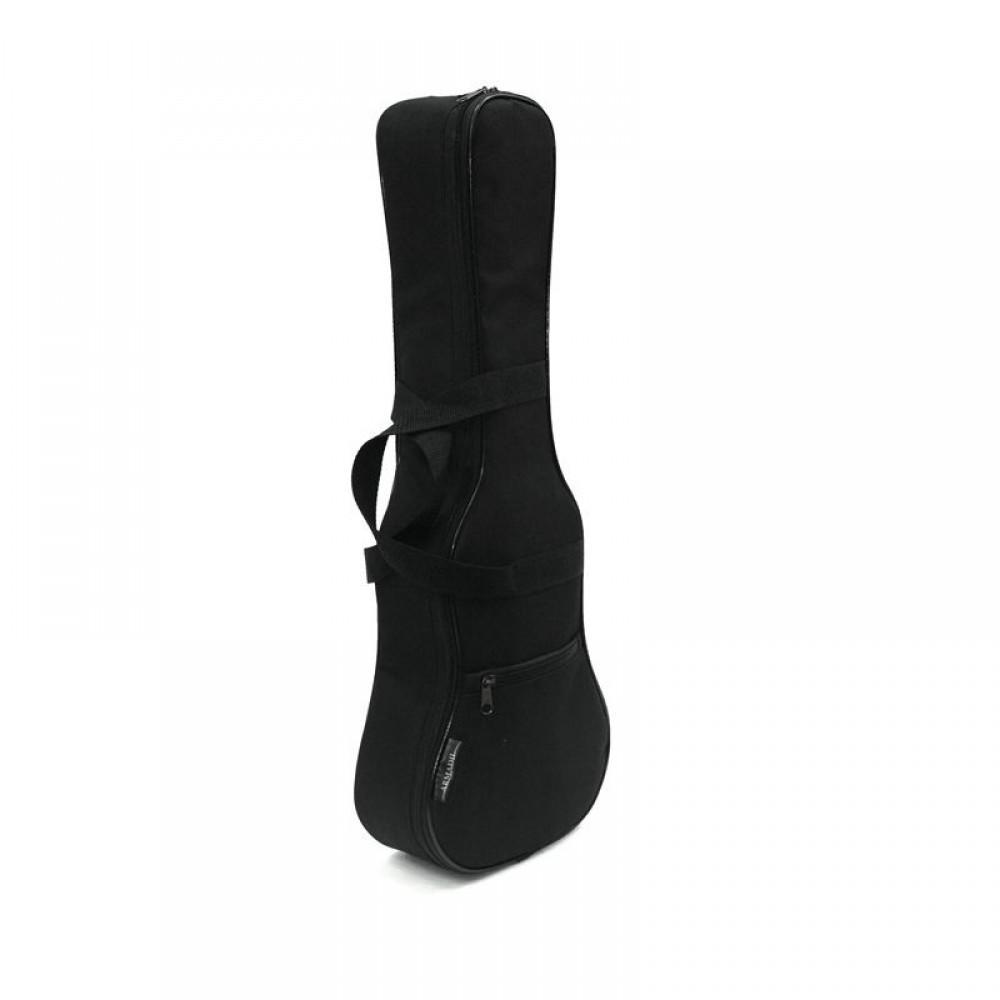 Armadil CM-401 чехол для укулеле концертной