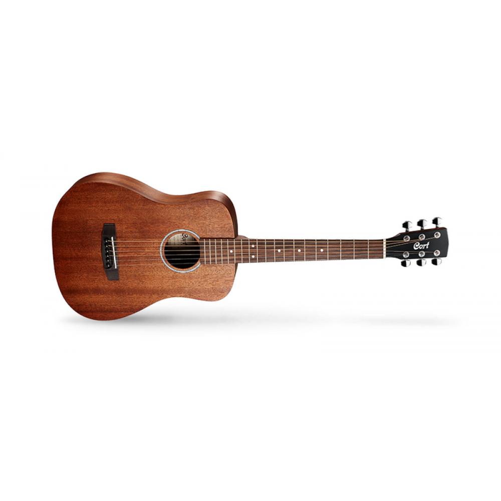 Гитара акустическая CORT-AD-810M OP