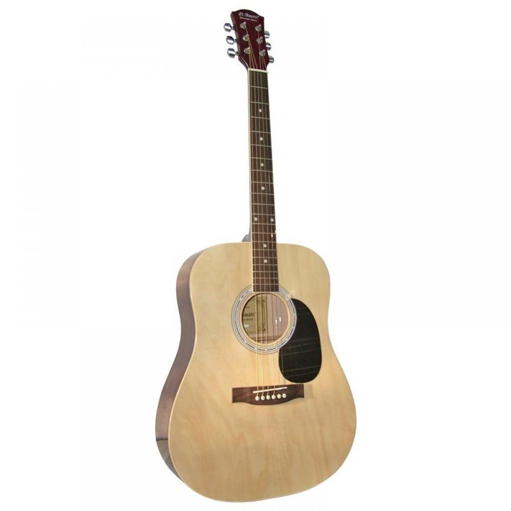 Гитара акустическая Amati MD-6611 (N)