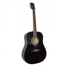Гитара акустическая Amati MD-6611 (EP)