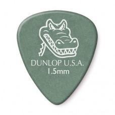 "Медиаторы ""Dunlop"" Gator Grip (1,5)"