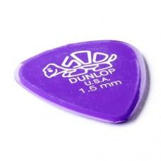 "Медиаторы ""Dunlop"" Delrin (1,5)"