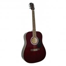 Гитара акустическая Amati MD-6611 (CWR)