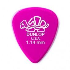 "Медиаторы ""Dunlop"" Delrin (1,14)"