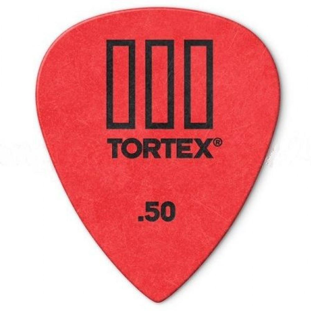 "Медиаторы ""Dunlop"" Tortex III (0,5)"