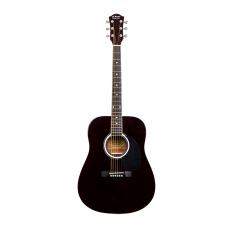 Гитара акустическая Amati MD-6600 (BK)