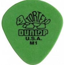 "Медиаторы ""Dunlop"" Tortex Jazz (M1)"