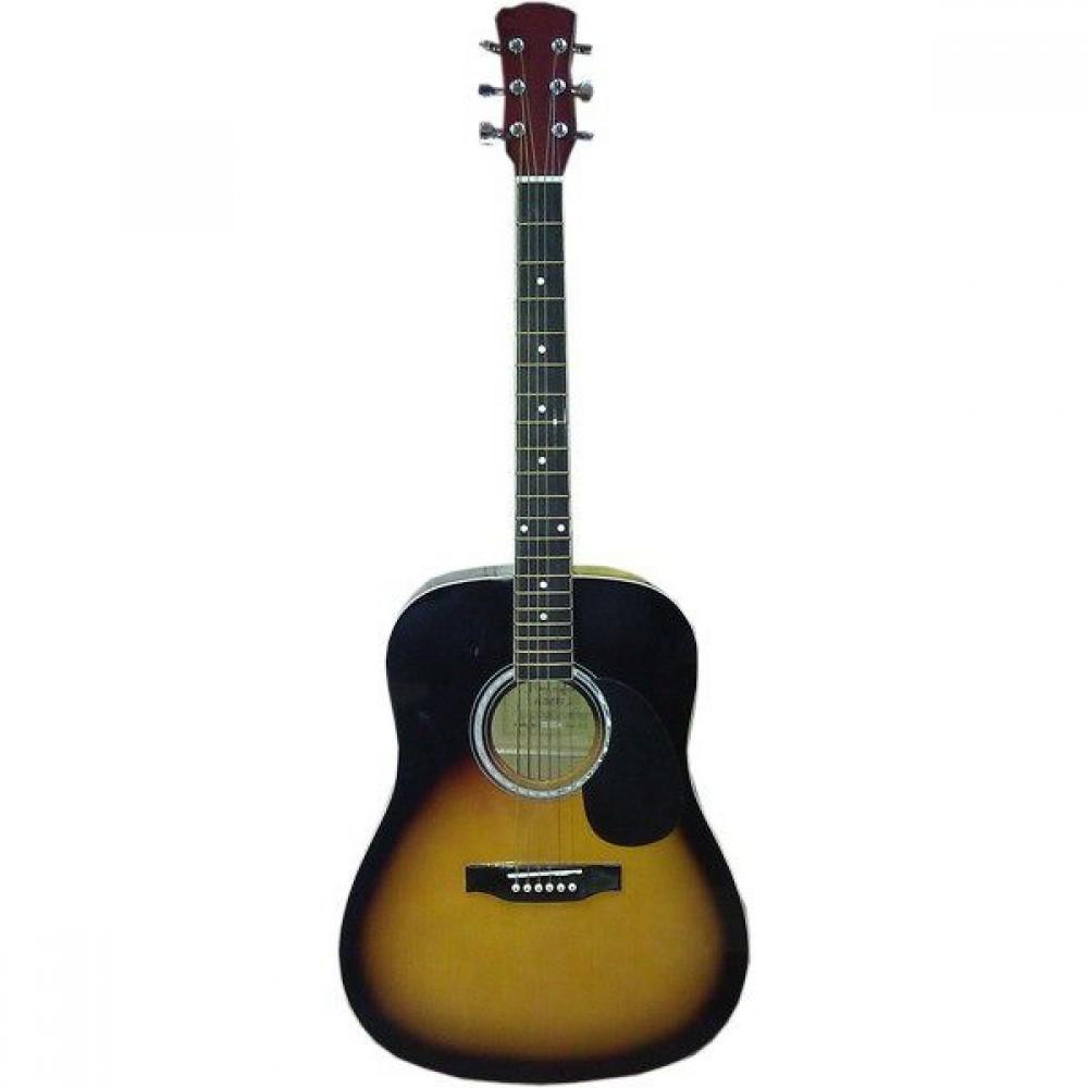 Гитара акустическая Amati MD-6600 (OBS)