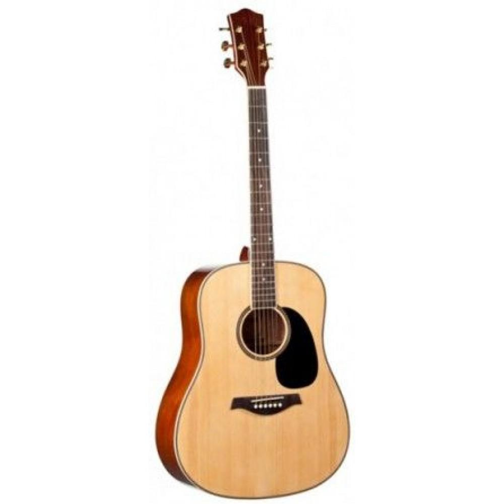 Гитара акустическая Amati MD-6621