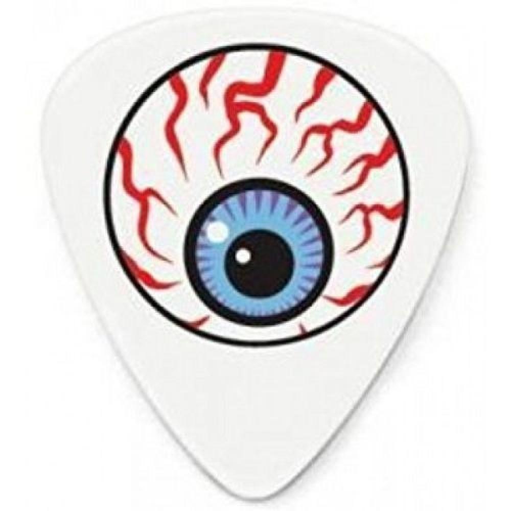 "Медиаторы ""Dunlop"" Eyeball (1,0)"