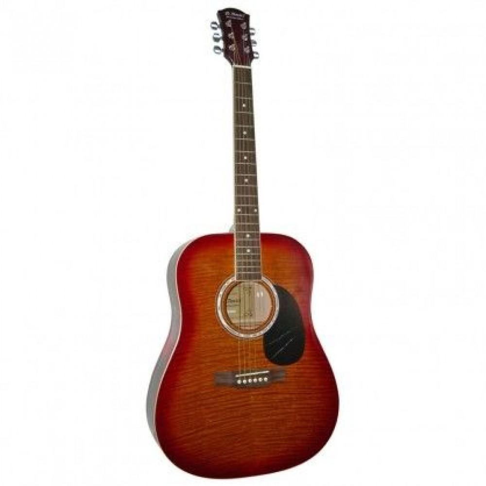 Гитара акустическая Amati MD-6612