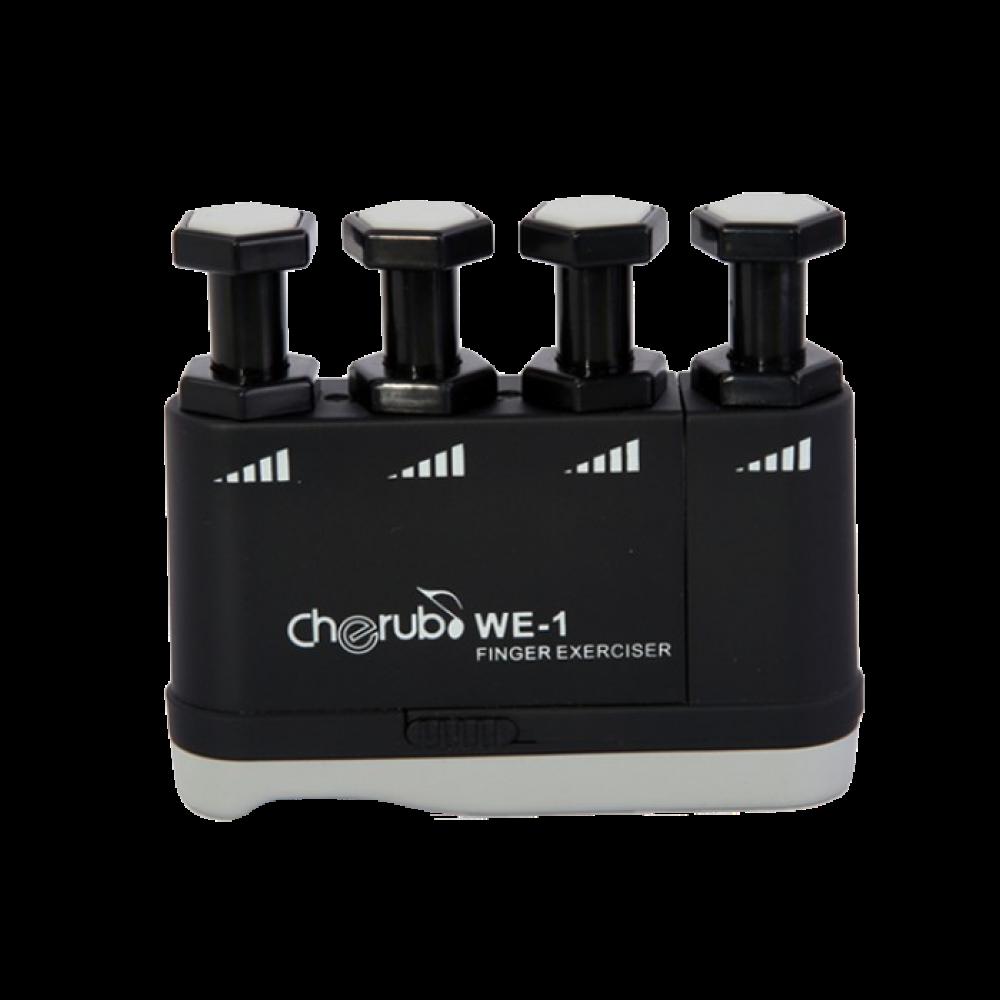 Тренажер для пальцев Cherub WE-1