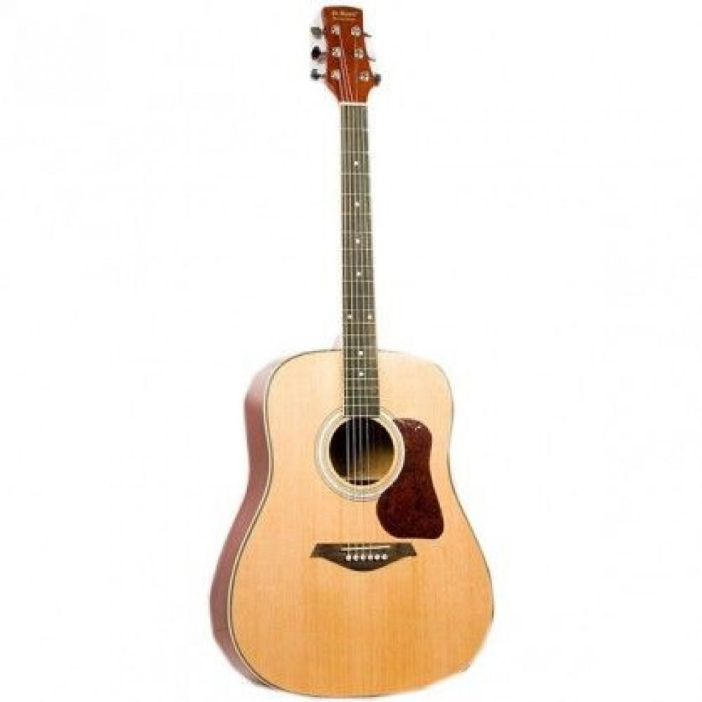 Гитара акустическая Amati MD-6626