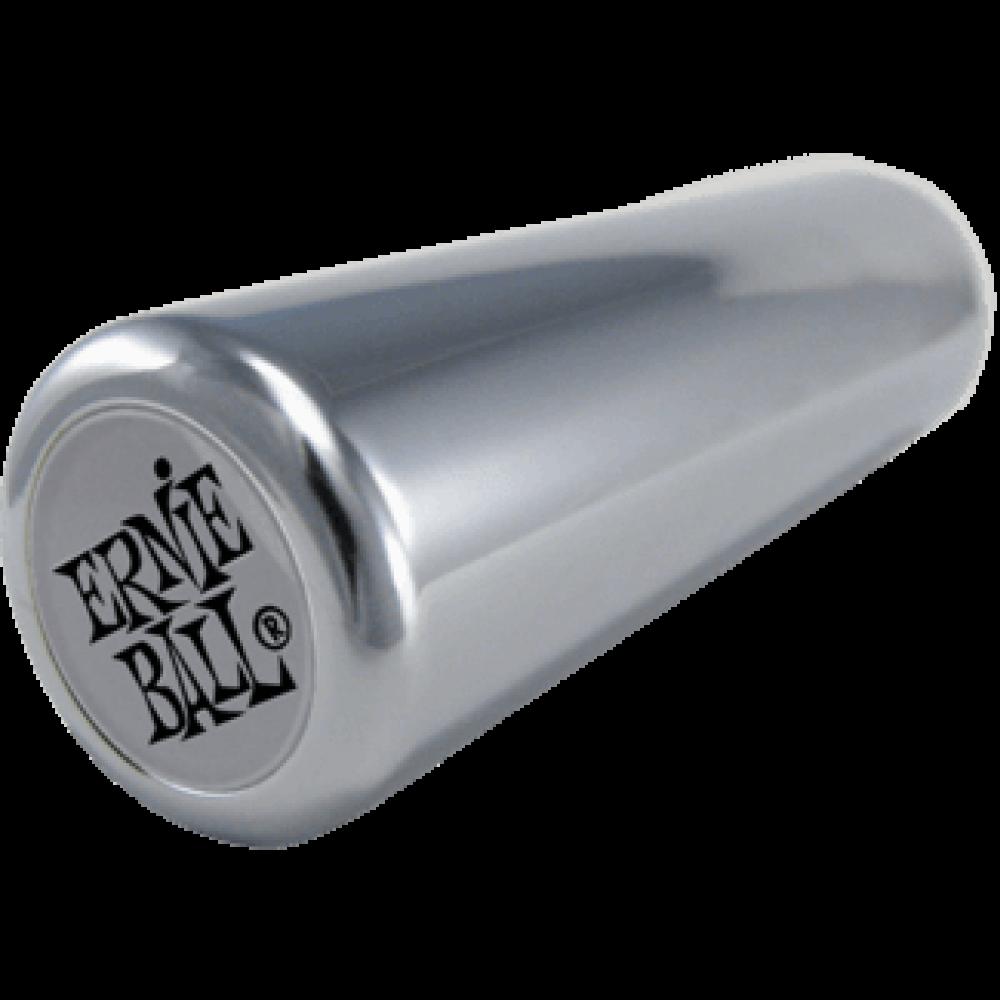 Ernie Ball Steel Bar Medium 4232