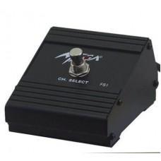 Переключатель MegaAmp Foot Switch FS-1