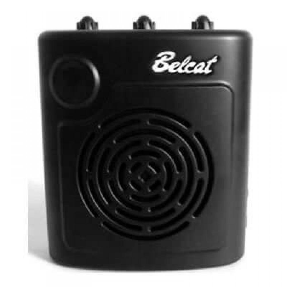 Belcat Neop-II