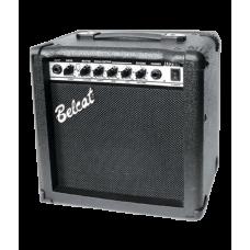Belcat G10