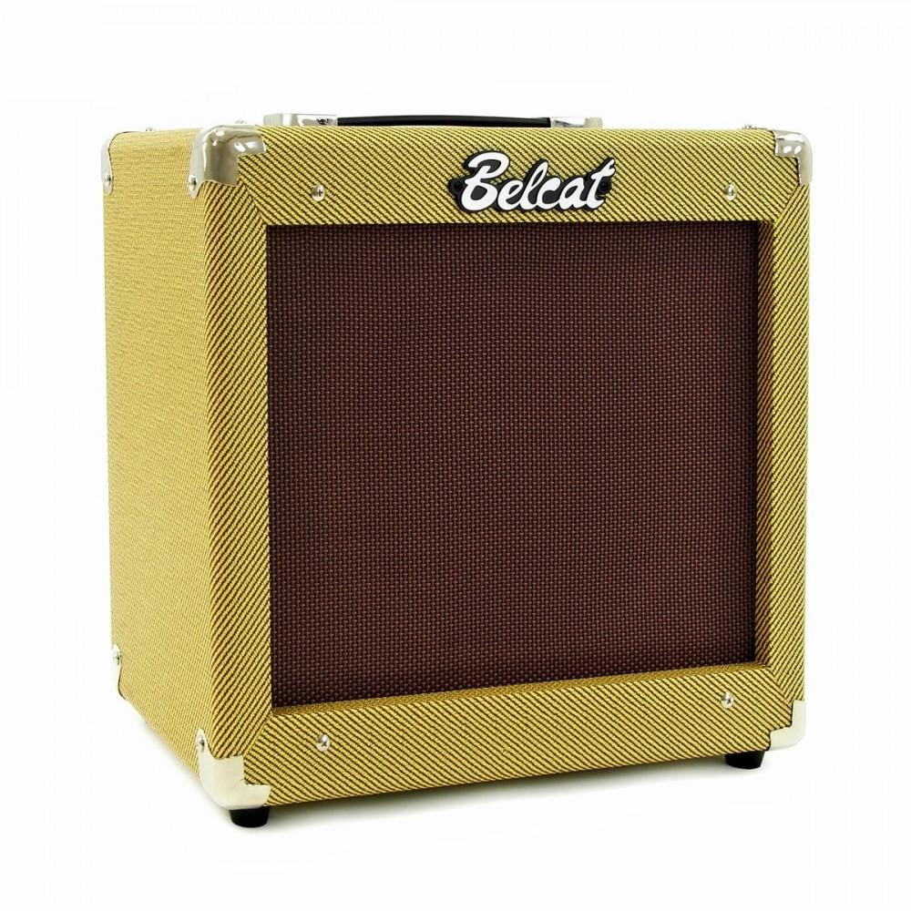 Belcat V10G