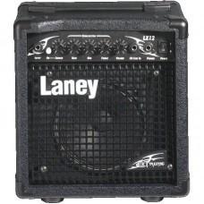 Laney LX12