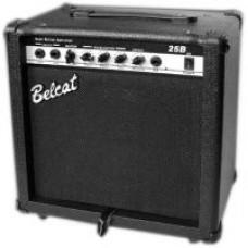 Belcat 25B