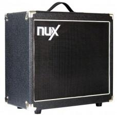 Nux Mighty 30SE