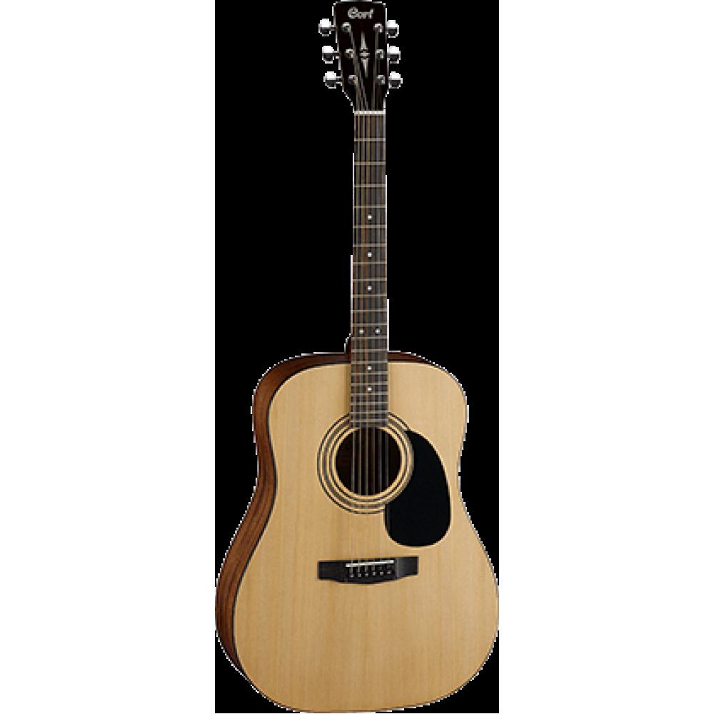 Гитара акустическая Cort AD-810-12