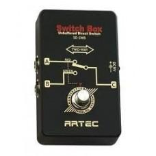 Artec Switch Box SE-SWB Two way A/B