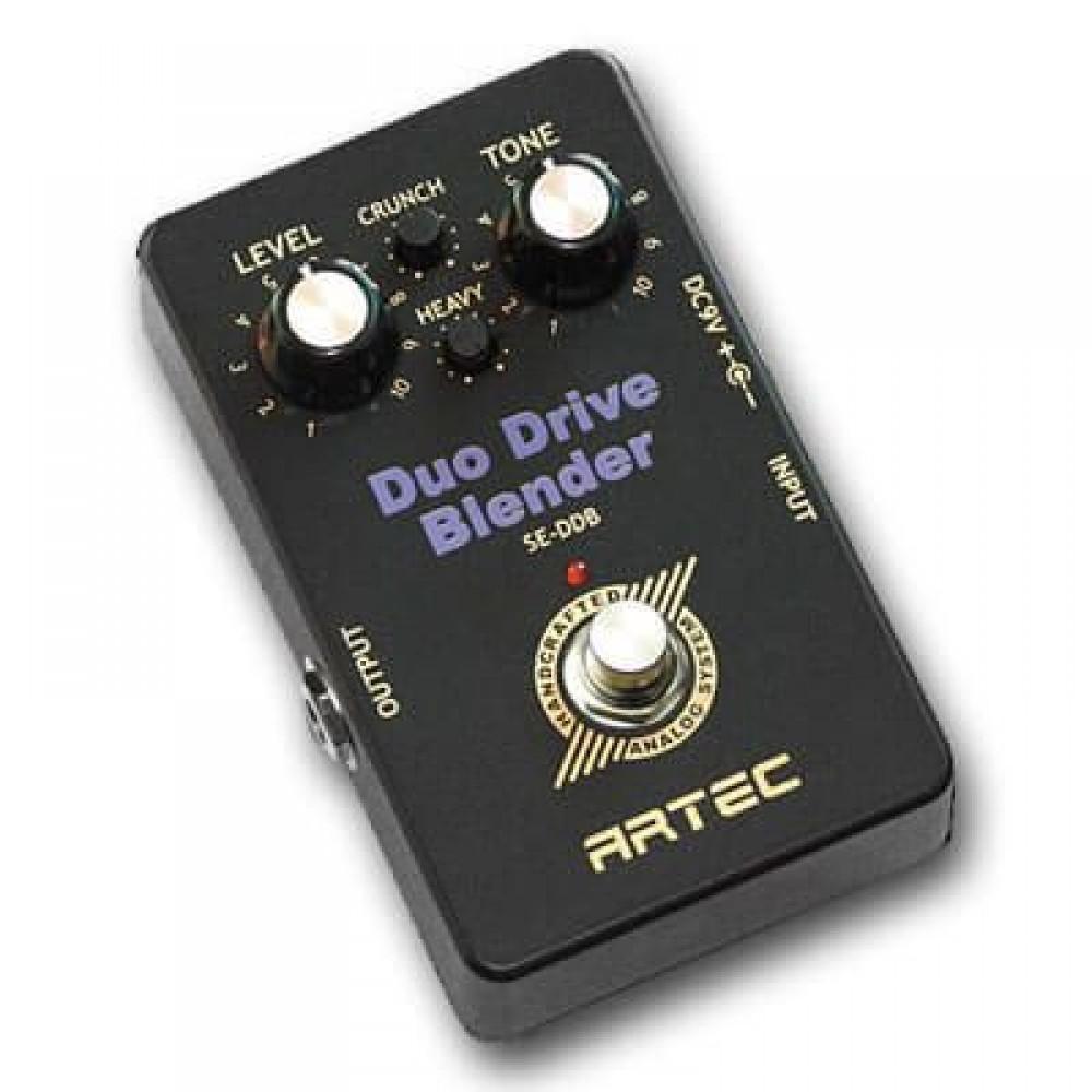 Artec Duo Drive Blender SE-DDB