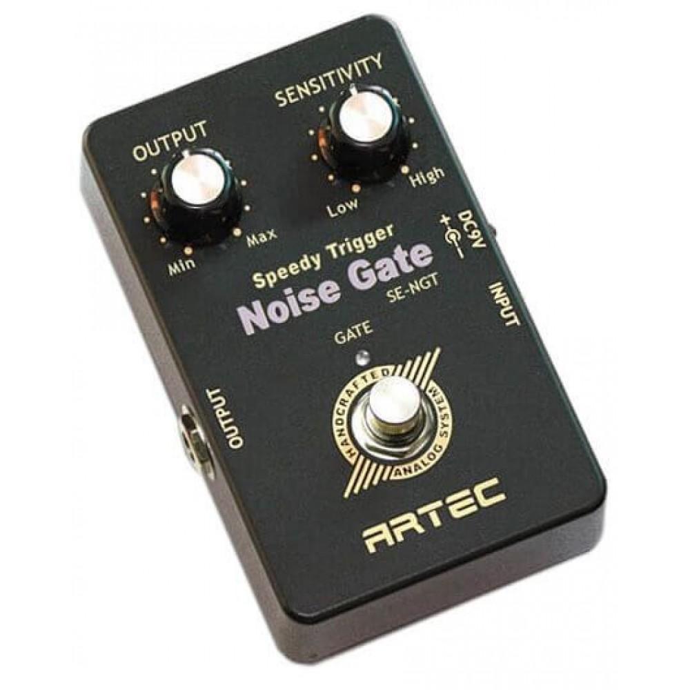 Artec Noise Gate SE-NGT