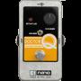 Electro-Harmonix Nano Doctor Q