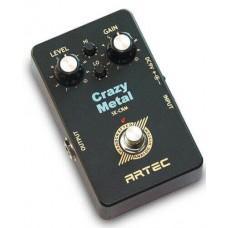 Artec Crazy Metal SE-CRM
