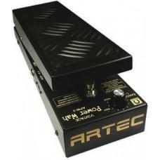 Artec Standard Power Wah APW-3
