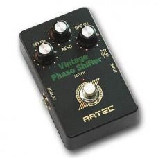 Artec Vintage Phase Shifter SE-VPH
