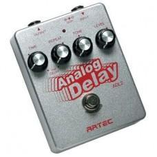 Artec Analog Delay ADL2