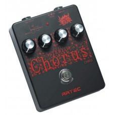 Artec Stereo Chorus CHR3