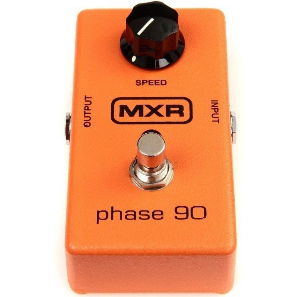 Dunlop MXR Phase 90 M101