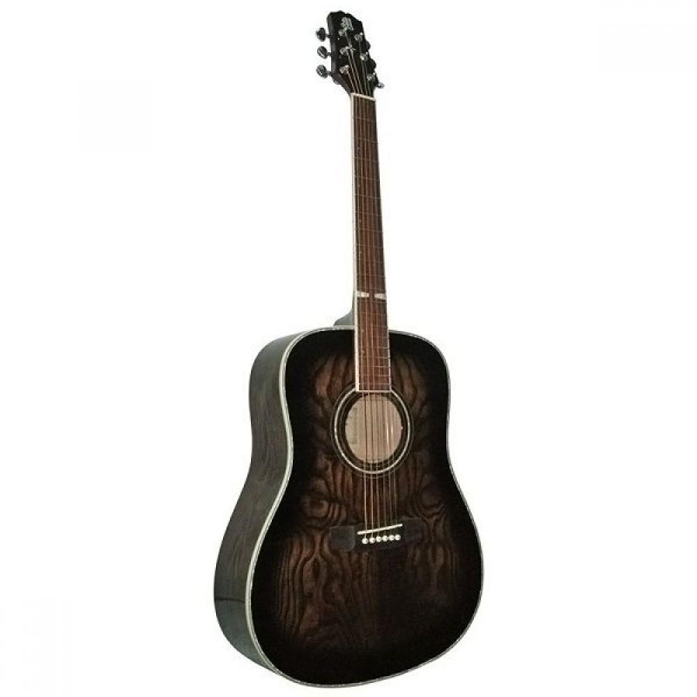 Гитара акустическая Madeira HW-888