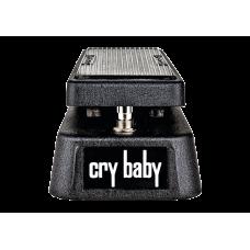 Dunlop Cry Baby Original GCB95