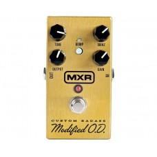 Dunlop MXR Custom Badass Modified O.D. M77