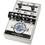 Electro-Harmonix 12AY7 Mic Pre