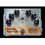 Dunlop MXR Bass Blow Torch M181
