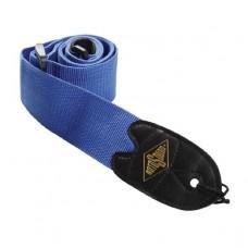 "Ремень ""Rotosound"" STR3 (Blue)"