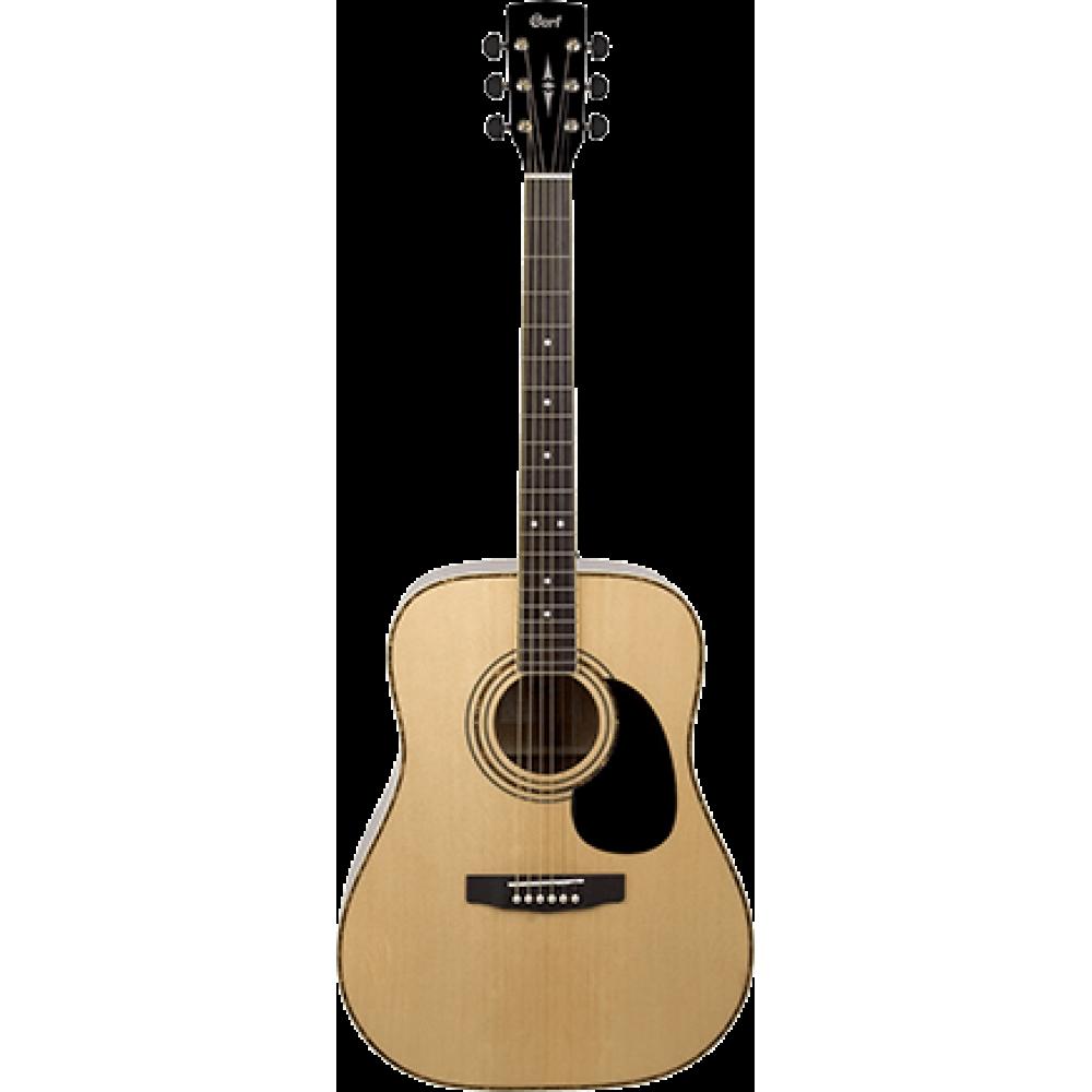 Гитара акустическая Cort AD-880