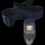 Ernie Ball Navy Polypro Strap 4049