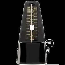 Метроном механический Cherub WSM-330