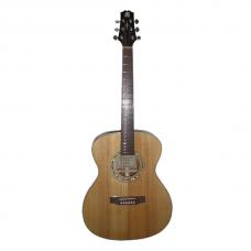 Акустическая гитара Madeira HDW-990