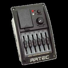 Звукосниматель Artec HT-G