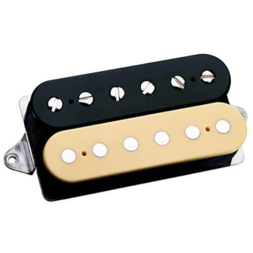 DiMarzio Andy Timmons Model AT-1 DP224