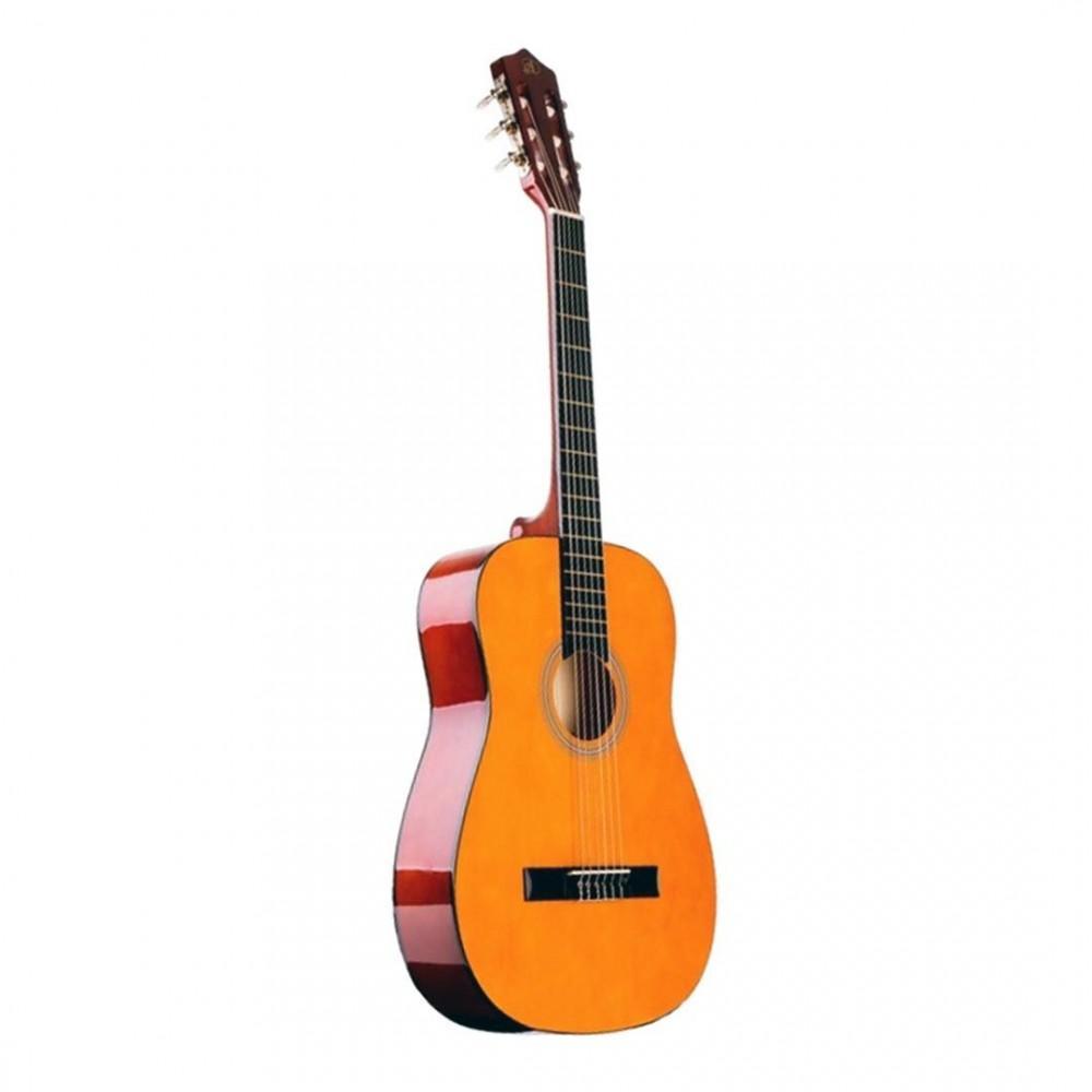 Гитара классическая 3/4 Adams CG-300 (OR)