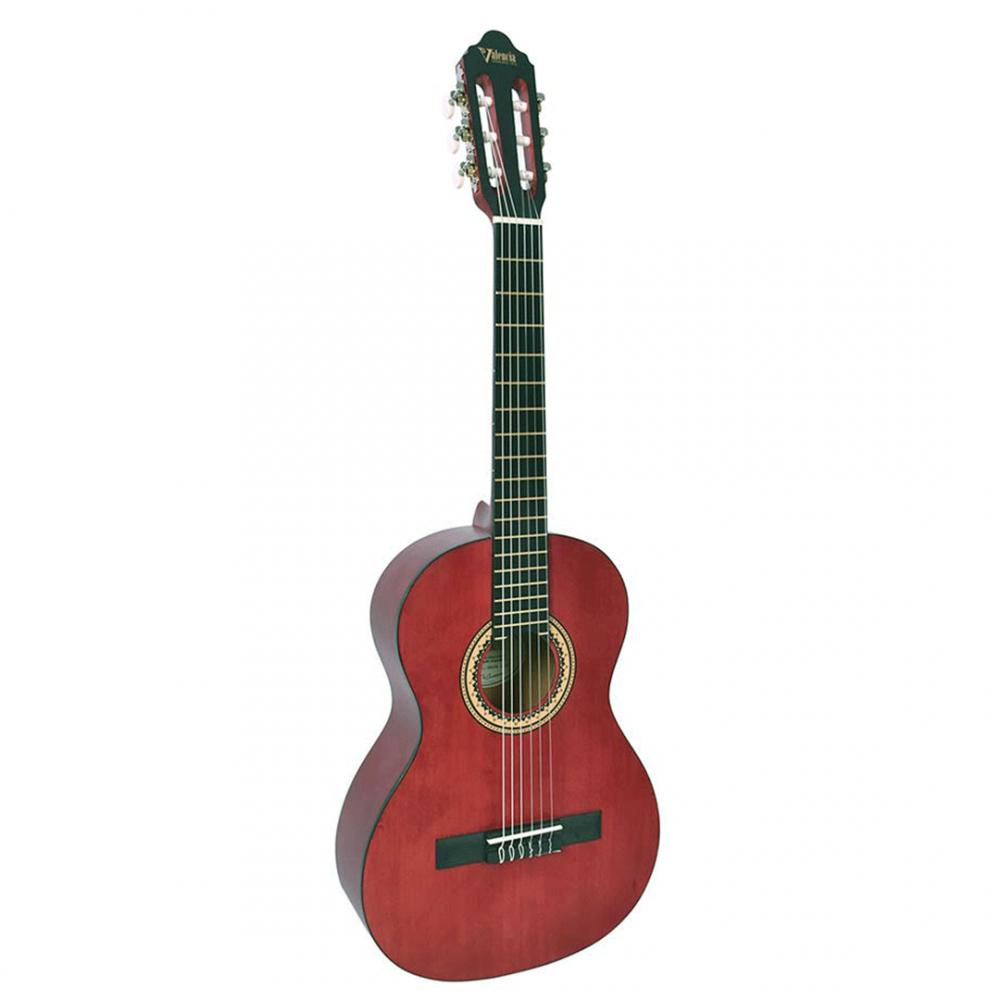 Гитара классическая 3/4 Valencia VC-203 (TWR)